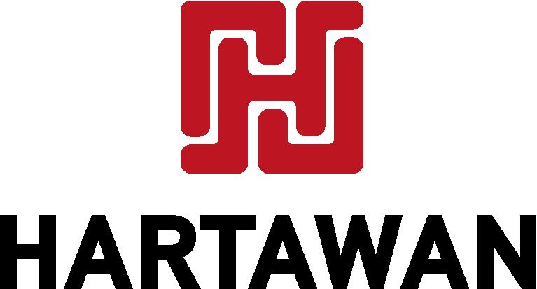 Hartawan Group | Property Developer Malaysia